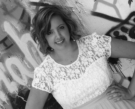 Q&A with Alysha Kaye Author of The Waiting Room @alyshakaye7