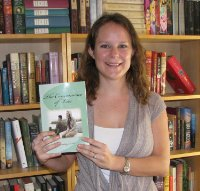 Self-Publishing is the Future-Guest Post by Author-Kimberly Castillo@K_A_Castillo