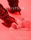 She was never going back. #Book #Review of Deception by Eloise De Sousa @mello_elo