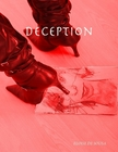 She was never going back. #Book #Review of Deception by Eloise De Sousa @mello_elo