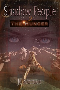 SP2 The Hunger - Version 1 2