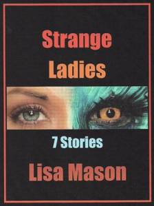 strange_ladies_7_stories