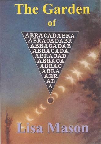 the_garden_of_abracadabra