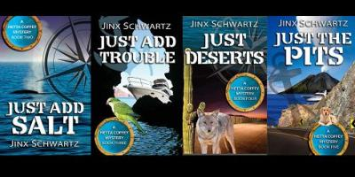jinx-schwartz_hetta_coffey_book_covers.jpg