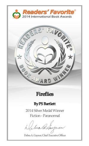 award-9eb9437e351cbc69a9fd9a9bec91ec12-page-001