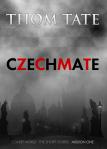 thom_tate_czechmate.png