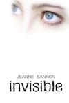 INVISIBLE_COVER (smaller)