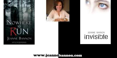 Jeanne_Bannon_Books.jpg