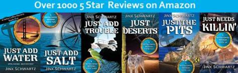 jinx_schwartz_five_star_reviews