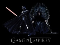 Kent_Game_of_Empires