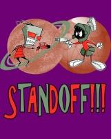 Kent_Standoff