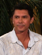 Lou_Diamond_Phillips
