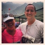 Monica_LeSarre_Great_Wall_China_Marathon.jpg