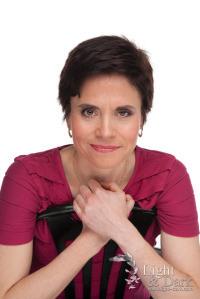 Olga_Núñez_Miret_author.jpg