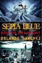 orlando_sanchez_sepia_blue.jpg