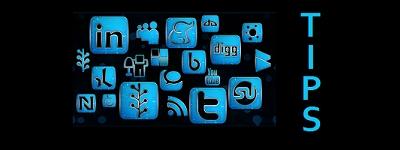 social_media_tips.jpg