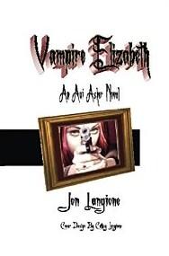 Vampire Elizabeth