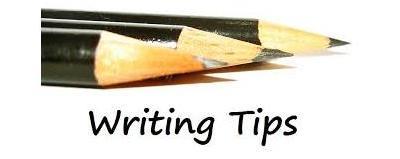 writing_tips_lwi.jpg