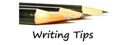 LWI #Tips for #NaNoWriMo and authors and #AmWriting people everywhere.