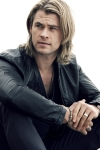 936full-chris-hemsworth