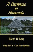 chris_graham_a_darkness_in_amazonia_cover_art.jpg