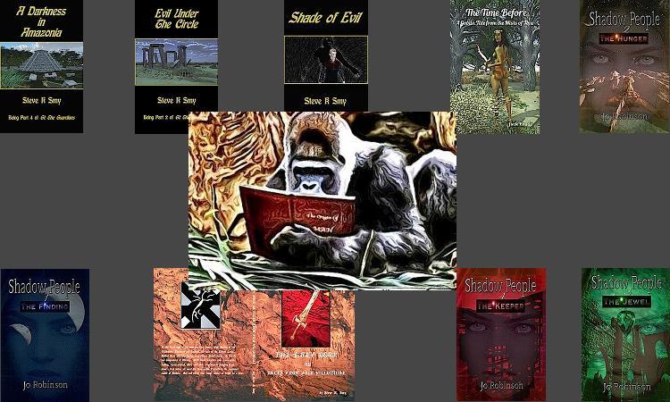 chris_graham_book_cover_artist.jpg