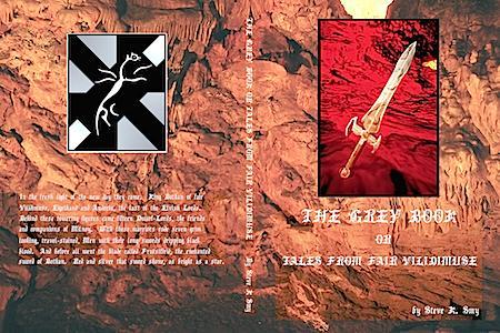 chris_graham_the_grey_book_cover_art.jpg