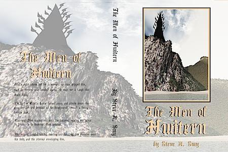 chris_graham_the_men_of_hwitern_cover_art.jpg