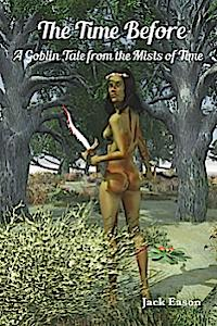 chris_graham_the_time_before_cover_art.jpg