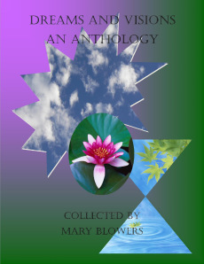 Submissions Requested for Anthology