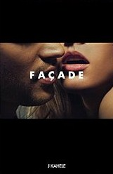 Get 'Facade' Latest Novel by @JanelleKahele  #Romance #Kindle http://amzn.to/1vweaJY