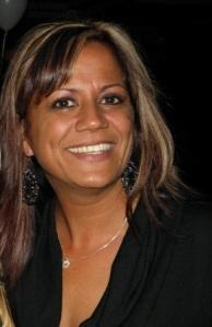 J. Kahele Author