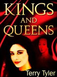 kings_and_queens