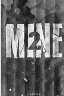 mine_2_j_kahele.jpg