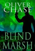 oliver_chase_blind__marsh.jpg