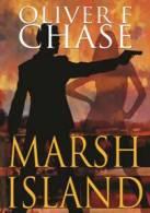 oliver_chase_marsh_island.jpg