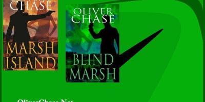 oliver_chase.jpg