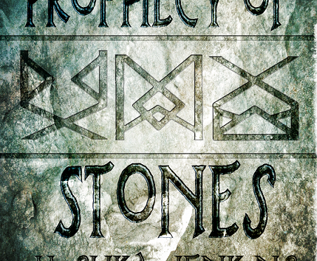 prophecy_of_stones_cover.jpg