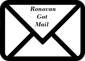ronovan's_inbox.png
