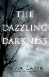 the_dazzling_darkness.jpg