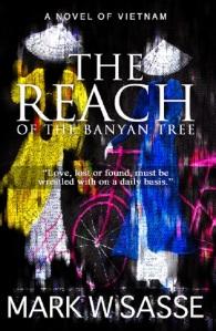 The Reach of the Banyan Tree Mark Sasse