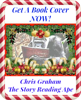 Three #Gifts I would buy with #ChristmasMoney.