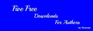 five free downloads