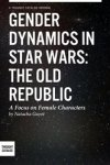 natacha guyot star wars old repbulic