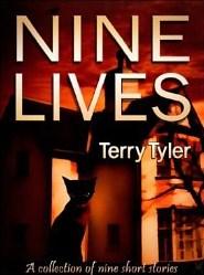 nine lives terry tyler