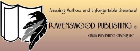 Ravenswood Publishing Kitty Honeycutt