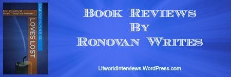 sourabh mukherjee loves lost book review banner