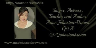 anne johnston-brown