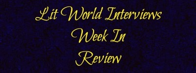 lit world interview with ronovan writes
