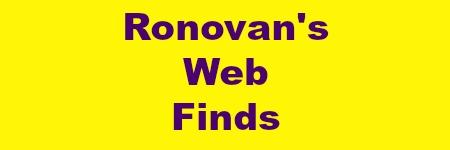web finds banner